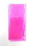 [Комплект] Пленка-сауна для похудения: 1 пленка для талии + 2 пленки для бедер