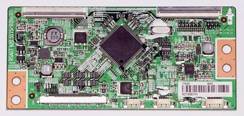 RSAG7.820.5175/ROH t-con телевизора Dexp