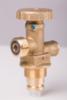 Композитный газовый баллон Ragasco LPG 12,5л. (Рагазко 12.5) (Hexagon Composites)