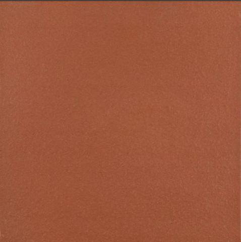 Pavimento/floor Tile Red  пол 30х30см красный