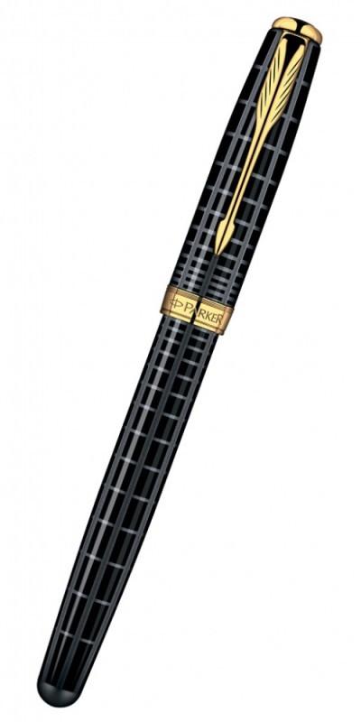 Parker Sonnet F531 PREMIUM