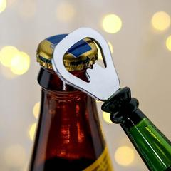 Открывалка - магнит для бутылок  «Это будет твой год!», фото 2