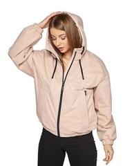 Куртка межсезонная TRF 11-188