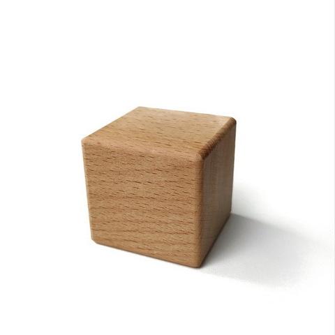 Основы, кубики