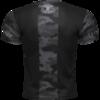 Тренировочная футболка Hardcore Training Hexagon Camo 2.0