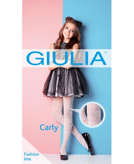 Giulia CARLY 40 №2 колготки детские