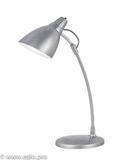 Настольная лампа Eglo TOP DESK 7060 1