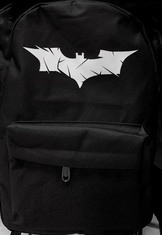 Рюкзак Batman