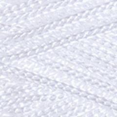 154 (Белый)