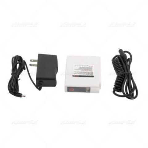 Батарея аккумуляторный для визоров и линз с эл.подогревом KIMPEX
