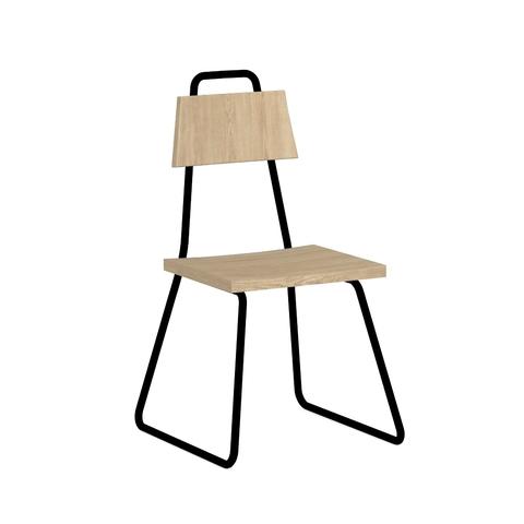 Стул Bauhaus