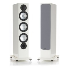 Monitor Audio Silver RX-8