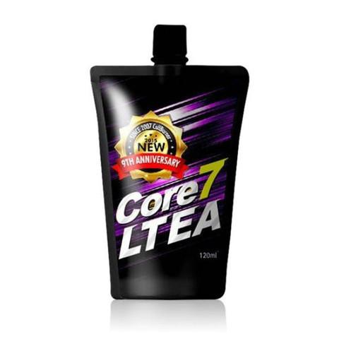Core7 LTE (BLACK)