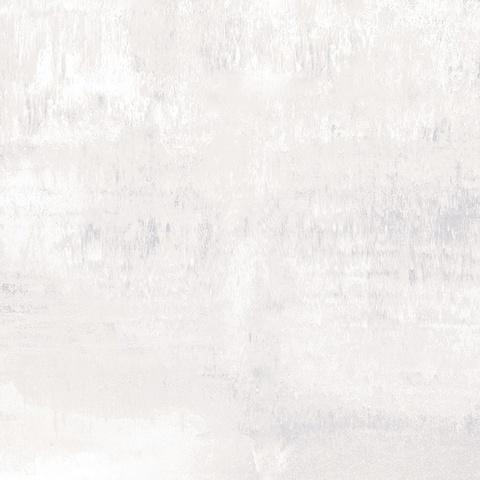 Плитка напольная Росси 01-10-1-16-01-06-1752