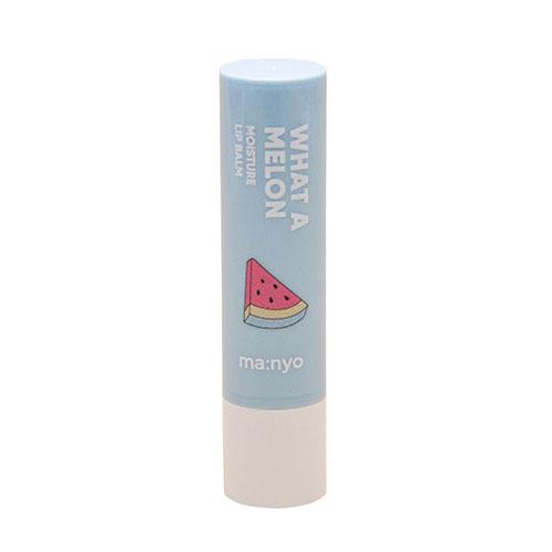Купить Бальзам для Губ Manyo Factory  What A Melon Moisture Lip Balm