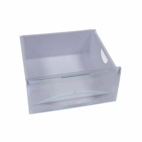 Ящик морозильной камеры для холодильника Liebherr (Либхер) 9791216