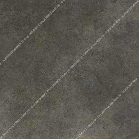 Interbau - Nature Art, Quarz grau/Серый 360x360x9,5, цвет 119 - Клинкерная плитка напольная