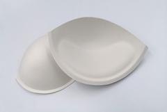 Чашки, БАЛКОНЕТ, пуш-ап, молоко, (Арт: P45-004.85В), 80С, 85В, 90А