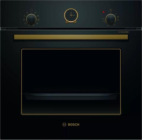 Духовой шкаф Bosch HBJN10YB2R