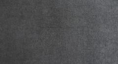 Велюр New York charcoal (Нью Йорк чаркоал)