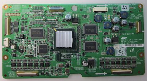 LJ41-03387A LJ92-01270A