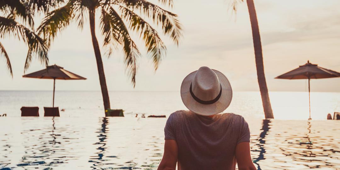 ¿Cómo organizar las vacaciones perfectas? фото
