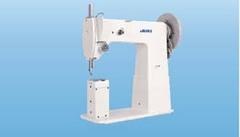 Фото: Одноигольная швейная наметочная машина Juki LT-591U