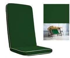 Подушка Comfort для качелей Floresta