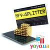 Nanodots Splitters - роздільники