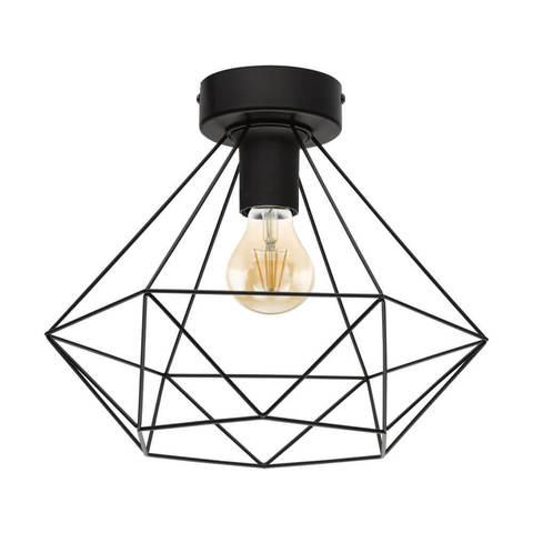 Потолочный светильник Eglo TARBES 43004