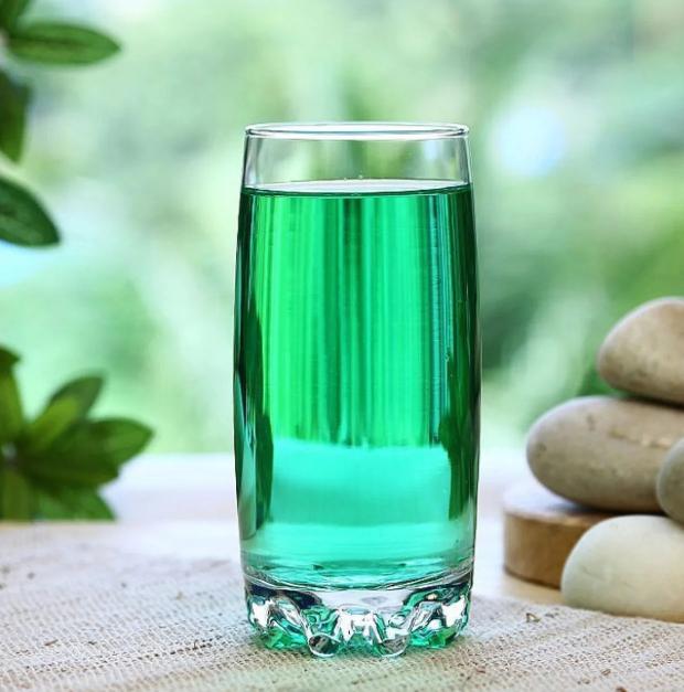 Набор стаканов  Pasabahce Sylvana  375ml 6 шт.  42812-6