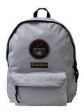 Napapijri рюкзак Voyage 2 светло-серый