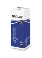 Лампа Neolux H1 70W 24V.шт
