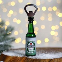 Открывалка - магнит для бутылок  «Это будет твой год!», фото 4