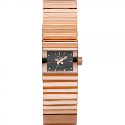 Купить Наручные часы Diesel DZ5268 по доступной цене