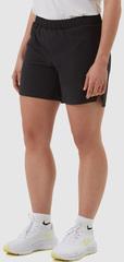 Элитные беговые шорты Gri Лето 2.0 женские