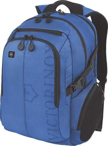 Рюкзак (30 л) VICTORINOX 31105209
