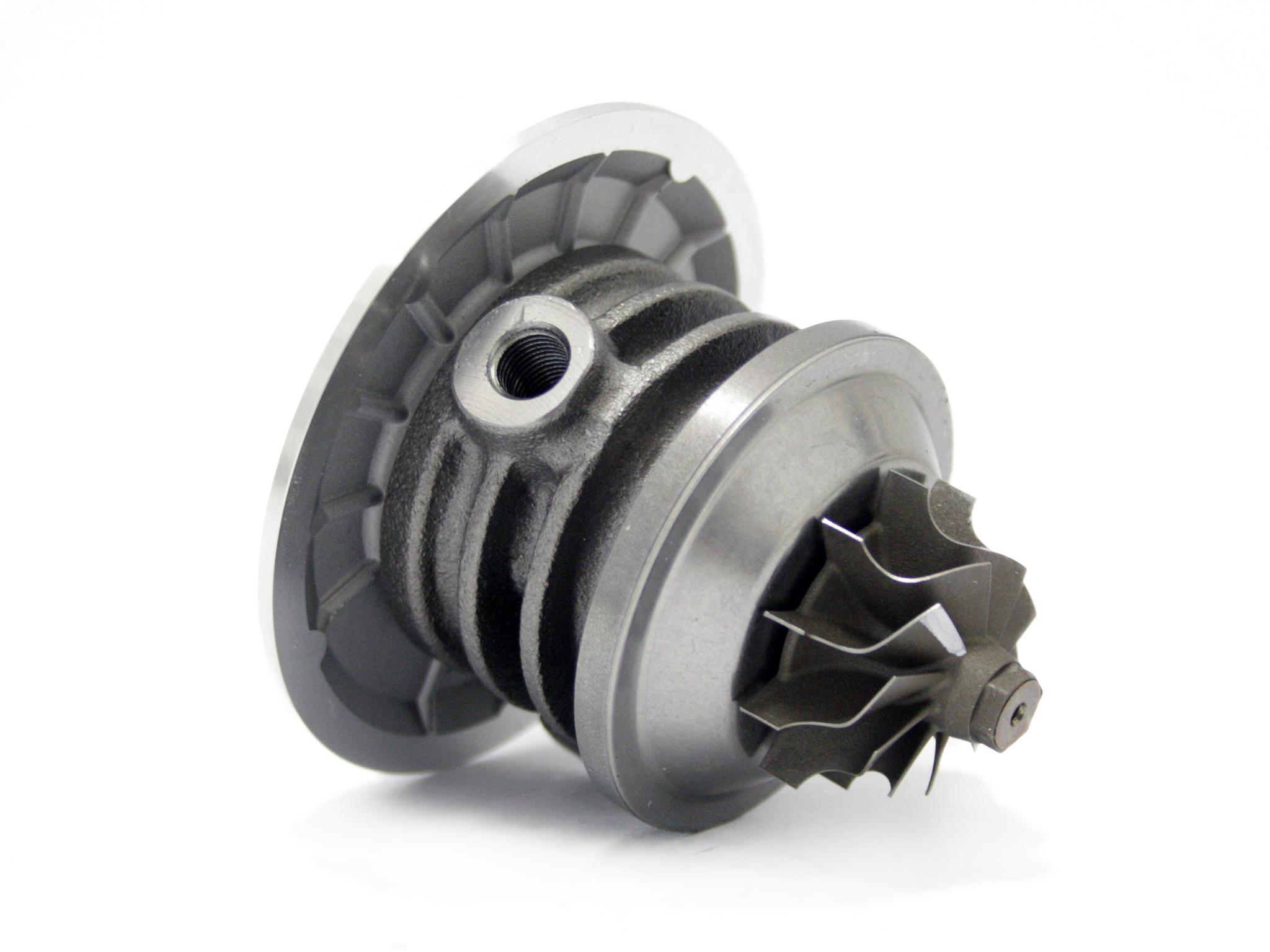 Картридж турбины GT1544 Опель Астра G 1.7 X17DTL 68 л.с.