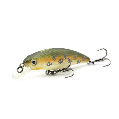 Воблер Fishycat Straycat 55F / X08