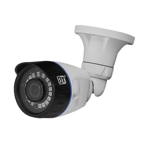 Камера видеонаблюдения ST-2201 (3.6 мм)