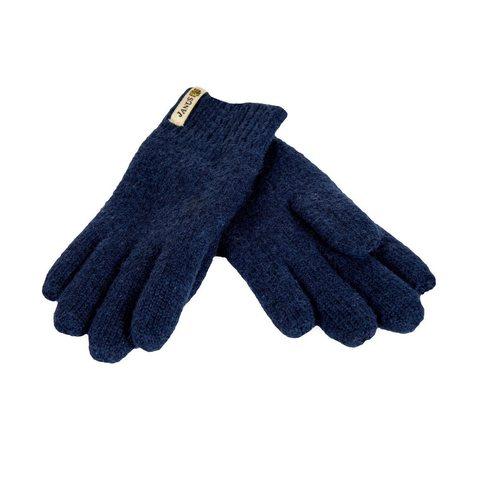 Перчатки Janus (темно-синий) 191344-183