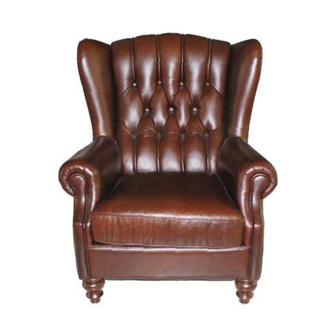 кресло SG608