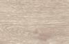 Плинтус Идеал Классик 229 Дуб латте