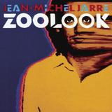 Jean-Michel Jarre / Zoolook (CD)