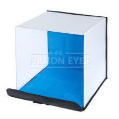 Фотобокс Falcon Eyes PBF-50AB для макросъемки