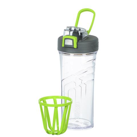 Шейкер Thermos TP4086GR (0,7 литра), зеленый