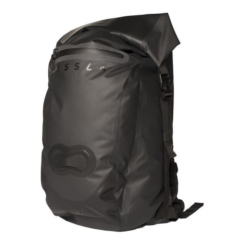 VISSLA High Seas Drypack 30L