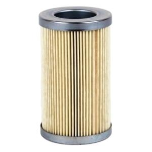 Фильтр масляный-шумопоглотитель SLT/FO 65x113