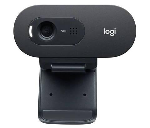 logitech-c505e-4.jpg