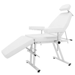 Косметологическое кресло FIX-0B SS4.01.10
